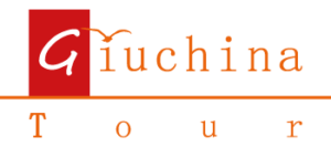 Giuchina Tour